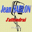 Jean Sablon - J'attendrai (13 succès)
