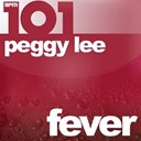 Peggy Lee - Fever - 101 hits