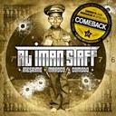 Al Iman Staff - Comeback (version courte)