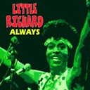 Little Richard - Always