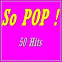 "Brenda Lee / Camillo / Danny & The Juniors / Del Shannon / Dion / Elvis Presley ""The King"" / Gene Mc Daniels / Harry Belafonte / Pat Boone / Petul / The Coasters ""The Robins"" / The Fleetwoods / The Marvelettes / Timy Yuro / Vince Taylor - So Pop ! (50 Hits)"