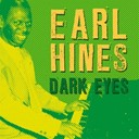 "Earl ""Fatha"" Hines / Eddie South - Dark eyes"