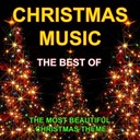 The Christmas Sound Orchestra - Christmas music (the most beautiful christmas theme)