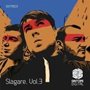 Ntfo / Rhadow - Slagare, vol. 3