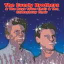The Boys Town Choir The Boys Town Choir The Canterbury Choir / The Everly Brothers - Christmas with the everly brothers & the boys town choir