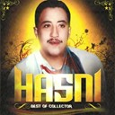 Cheb Hasni - Hasni best of collector (37 songs)
