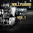 Al Jolson / Alice Faye / Ethel Merman / Fred Astaire / Jeanette Mc Donald / Nelson Eddy - Hollywood stars, vol. 1