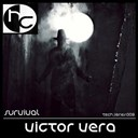 Victor Vera - Survival