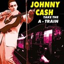 Johnny Cash - The beginning
