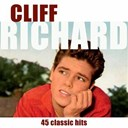 Cliff Richard - 45 classic hits