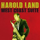 Harold Land - West coast suite