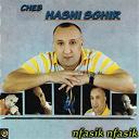 Cheb Hasni Sghir - Nfasik nfasik