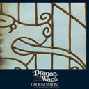 Groundation - Dragon war