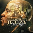 Young Jeezy - Get it right