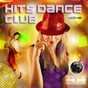 Dj Team - Hits dance club, vol. 48