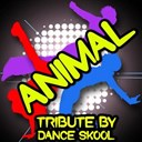 Dance Skool - Animal - a tribute to conor maynard