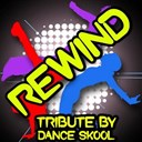 Dance Skool - Rewind - tribute to diane birch and devlin