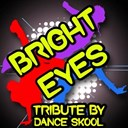 Dance Skool - Bright eyes - tribute to diana vickers