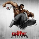 The Game - Superman