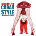 Miss Evelyn - Cuban style - the gangnam style parody