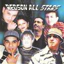 Abdou / Bilal / Cheb Akil / Cheb Reda / Cheba Sonia / Dj Souhil / Houari Dauphin / Houari Dauphin, Abdou / Nasro - Redson all stars