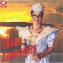 Chaba Zahouania - Haloua