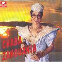 Chaba Zahouania - Haloua