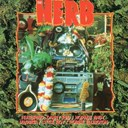 Danny Red / Horace Andy / Lauwata / Little Roy / Robbie Ellington / The Herb - The herb