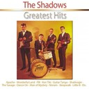 The Shadows - Greatest hits (30 classics)