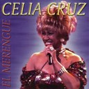 Celia Cruz - El merengue