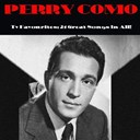 Perry Como - Tv favorites: 24 great songs in all!