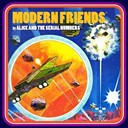 Alice / The Serial Numbers - Modern friends