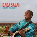 Baba Salah - Dangay - The North
