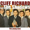 Cliff Richard / The Shadows - The young ones