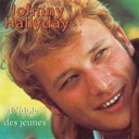Johnny Hallyday - L'idole des jeunes (27 hits)