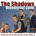 The Shadows - Wonderful land