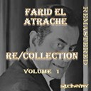 Farid El Atrache - Re/collection, vol. 1 (remastered)