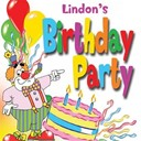 The Fun Factory - Lindon's birthday party