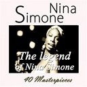 Nina Simone - The legend of nina simone