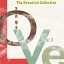 It's A Cover Up - Love songs - the essential collection, vol. 3