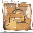 Instrumental - Jazz & bossa