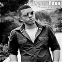 Dimitri Pitou - Dernier je t'aime