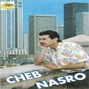 Cheb Nasro - Aachak hayabni