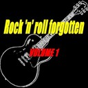 "Big ""T"" Tyler / Big Bopper / Buddy Knox / Carl Dobkins Jr / Chan Romero / Dale Vaughn / Frankie Ford / Freddy Cannon / Gene Summer / Herman ""Little Junior"" Parker / Janis Martin / Joe Bennett / Joe Clay / Johnny Burnette / Vince Taylor[ - Rock'n'roll Forgotten, Vol. 1"