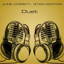 June Christy / Stan Kenton - Duet