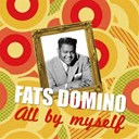 Fats Domino - Mardi gras in new orleans
