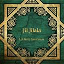 Jil Jilala - Leklame lemrassâa