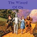 E.y. Harburg / Harold Arlen - The wizard of oz