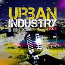 Cosalypse / Doc La 100 Sur / Fang / Geolex / Ghettobling / Johrsa / K.o / Kestate, Syanure / Les Professionnels / Lmt / Mymbiasse / Nephtali / Ozavino / Sean Bridon / Shogenza / Sinsh / Trenza / Valking / Zeben - Urban industry, vol. 1
