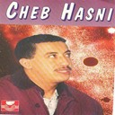 Cheb Hasni - Tabki oula matebkiche